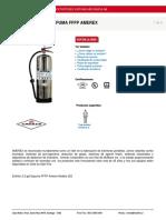 extintor-espuma-fffp-amerex-2-5-gl