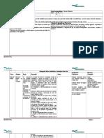 147288762-Planificacion-Diaria-Ciencias-Naturales.doc