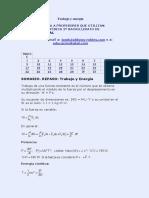 37_3 - TRABAJO ENERGIA POTENCIA - CHOQUES.pdf