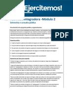Actividad 4 M2_modelo (2).docx