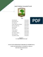 Praktikum VeR Kerangka - Kelompok 2 FIXxxxxxx.pdf
