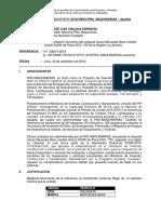Srv Mtto Correctivo Del Volquete Mb Egv-793