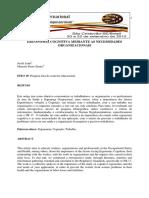 ERGONOMIA_COGNITIVA_MEDIANTE_AS_NECESSID.pdf
