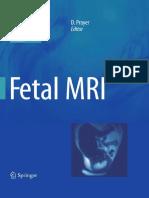 epdf.pub_fetal-mri.pdf