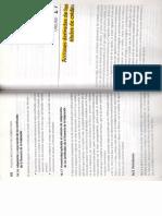 Excepciones oponibles contra las acciones derivadas de los títulos de crédito; su reivindicación, cancelación y reposición de los títulos de crédito en caso de robo o extravió