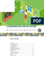 MaterialRAP4.pdf