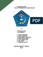 311350190-La-Tahzan-for-Hijabers-Autosaved.docx