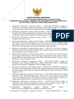 PENGUMUMAN BERSAMA CPNS TA 2019.pdf