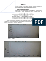 Rel Clc Mari PDF
