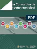 Guia 2019 GDM.pdf