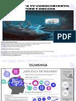 Periodico Virtual Ieggg Marzo Gestion Academica. Aportes Juan Sebastian Gutierrez