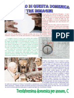 Vangelo in immagini trentatreesima per annum, anno C.pdf