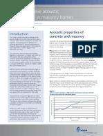 How2_Acoustics_Jul10.pdf