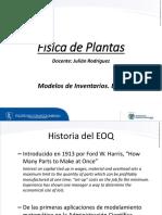 Clase 3 - Inventarios EOQ.pdf