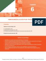 Capitulo muestra Rodriguez Moyado_web.pdf