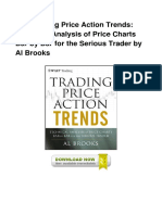 PDF_Trading_Price_Action_Trends_Technica.pdf