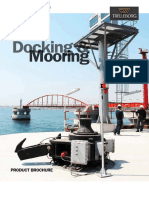 DM Marine Systems.pdf
