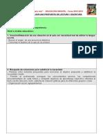 06 - Plantilla-PROPUESTA