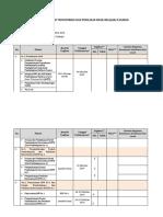 Format Monitoring Dan Penilaian Hasil Belajar_Asep Indra Nugraha