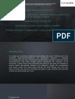 11.Flores_Issac.pdf