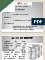 murosdecorte-121209150456-phpapp02