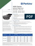 4016-61TRG1+2+3+Electro+Unit+1500+PN1930