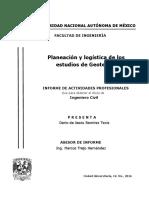 Planeación y logística de los estudios de Geotecnia.pdf