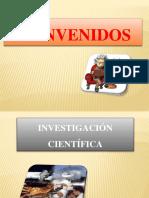 basesconceptualesdelainvestigacin-140516163607-phpapp02