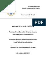 Andigraf Plantea Mejorar Condiciones de Competencia