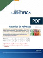 S13.pdf