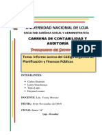 PRESUPUESTO.pdf.docx
