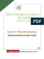 Guide d'enseignement efficace des Maths.pdf