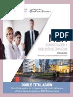 MBA_UnivLink.pdf