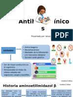 Antihistamínicos.pptx