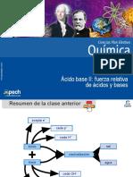 ppt quimica 2