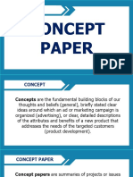 Writing-Concept-Papers-PPT.pptx