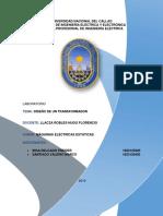 DISEÑO DE UN TRANSFORMADOR.docx
