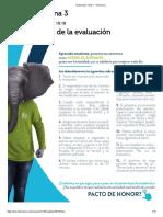 Evaluación_ Quiz 1 - Semana 3 Modelos Toma de Deciciones