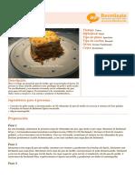 Pastel de Pollo y Bacón.pdf