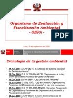 Presentacion_Institucional_OEFA