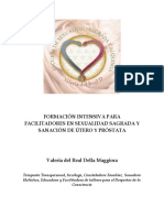 Manual Sexualidad Sagrada.pdf