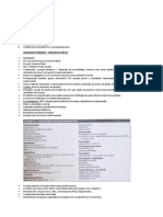 AULA 5 - Resumo Bariatrica