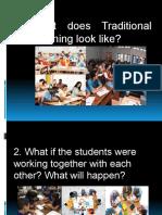 Presentation2 COOPERATIVE.pptx