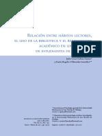 v40n157a3.pdf