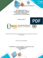 Anexo_1_Taller_de_Reconocimiento_de_Sistemas_Corporales.pdf