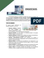 INGRESOS.docx