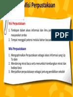 Visi-Misi-Perpustakaan SMP FK.pdf
