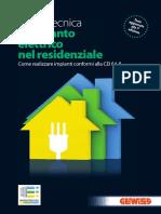 guidatecnica648.pdf