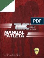Manual TMC