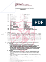 311059153-Silabo-de-Embriologia-FMH-USMP-FN-2016-I.pdf